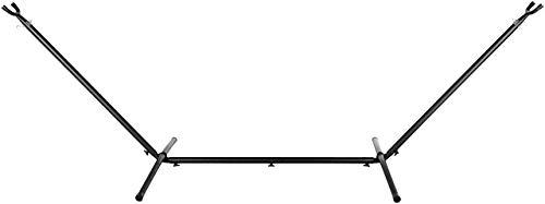 Amazon Basics - Soporte para hamaca, 2,74 m