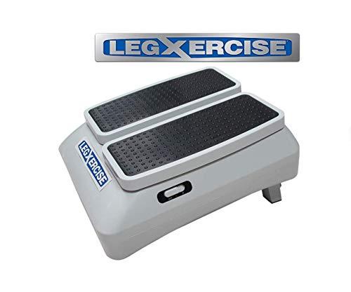 LegXerciser - El producto de piernas que moviliza sus piernas