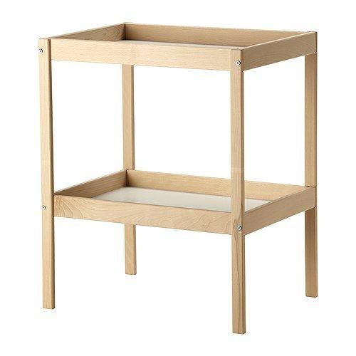 Ikea Sniglar - Cambiador de pañales
