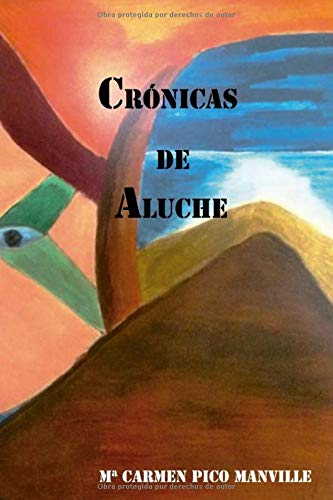 Crónicas de Aluche