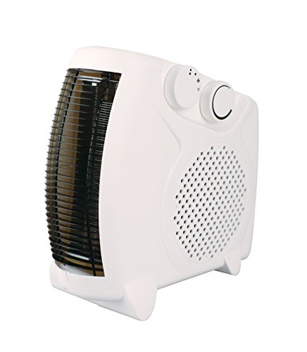 Tenco HFN-2003 Calefactor