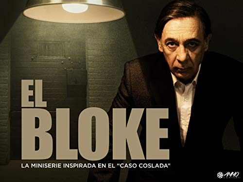 El Bloke