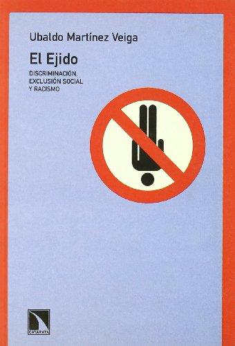 Ejido,El (Colección Mayor)