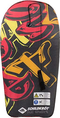 Tabla de Bodyboard, Tamaño L, 93cm