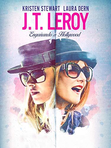J.T. Leroy: Engañando a Hollywood