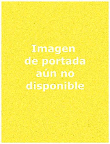 Catálogo de protocolos notariales de Avila: s. XV. (T.1) (Fuentes históricas abulenses)