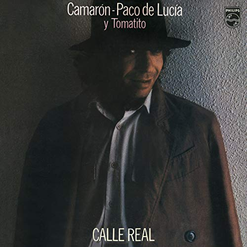 Calle Real (Remastered 2018)
