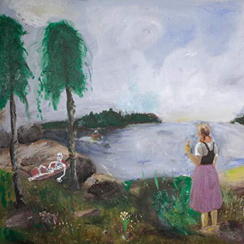 Norra udden