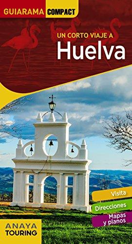 Huelva (GUIARAMA COMPACT - España)