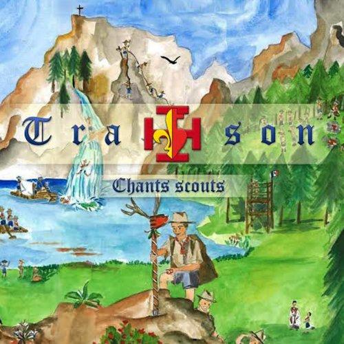 Tra-son (Chants scouts)