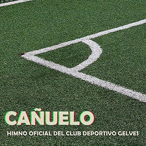 Himno Oficial Del Club Deportivo Gelves